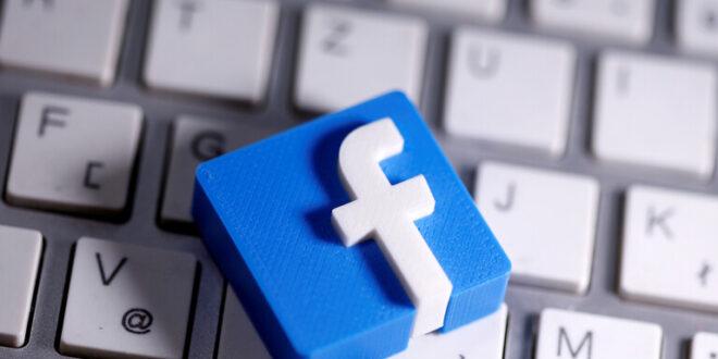 الأمن اللبناني يوقف سوري أنشأ حساب مزيف على فيسبوك وهذا ما فعله به!