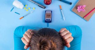 كيف نخفض مستويات السكر في الحالات الطارئة؟