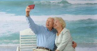 طريقة فعالة لإطالة العمر