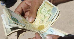 مدير الضرائب يناقض وزير المالية.. هل حقاً رُفعت الرواتب 25%؟