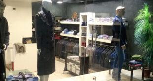 أسعار الملابس هذا الشتاء ستزيد 3 أضعاف..