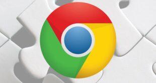 5 إضافات لمتصفح كروم مفيدة لمطوري الويب لزيادة الإنتاجية