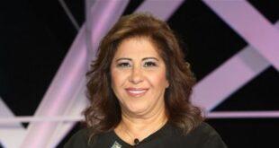 ليلى عبد اللطيف بتوقعات جديدة: السوريين يعودون الى بلادهم