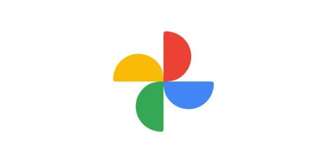 تطبيق صور جوجل يحصل على محرر جديد يعتمد على التعلّم الآلي