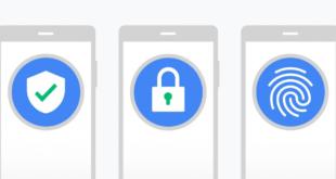 متصفح Chrome يجلب ميزة تنبيه المستخدم عند إختراق كلمة المرور