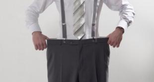 الحمية الكيتونية لخسارة 15 كيلو جرامًا في شهر واحد