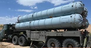 Screenshot 2020 10 09 الأسد الجيش السوري يعتمد كليا على السلاح الروسي