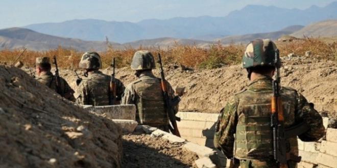 """دبلوماسي أرمني: 4 ألاف """"جهادي"""" سوري في قره باخ"""
