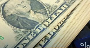 Screenshot 2020 10 18 توقعات بانهيار صادم هل اقترب سقوط الدولار؟