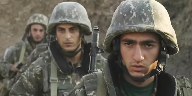 Screenshot 2020 10 20 أرمينيا لروسيا حق الرد على المرتزقة في قره باغ كما فعلت في سوريا
