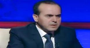 وزير النفط قبل شهر: لا زيادة على أسعار المحروقات وأنا مسؤول عن كلامي.. شاهد!!
