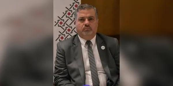 وزير المالية يوضح الآلية التنفيذية لمرسومي المنحة وتعديل ضريبة الدخل