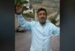 وفاة الممثل نبيل حلواني