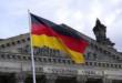 Screenshot 2020 10 27 الخارجية الألمانية ترفض طلب البرلمان بترحيل السوريين المتطرفين إلى بلادهم تلفزيون الخبر اخبار سوريا