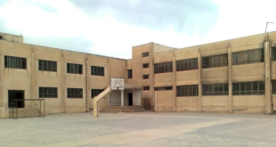 Screenshot 2020 10 28 إصابة ثلاثة بجروح إطلاق نار وسلاح أبيض في مشاجرة بين الطلاب بمدرسة في حمص تلفزيون الخبر اخبار سوريا