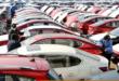 Screenshot 2020 10 28 شركة سيارات عالمية تسحب نحو 6 ملايين مركبة من الأسواق بعد اكتشاف خلل خطير