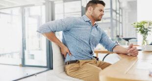 6 علامات تنذر بنقص الكالسيوم في جسم الإنسان