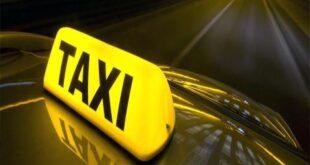 التجارة الداخلية تؤكد: لا يحق لسائقي التاكسي رفع الأجرة بنسبة 100%