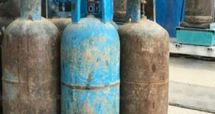 مسؤول في وزارة النفط: رسائل الغاز ستبدأ بالوصول للمواطنين قريباً