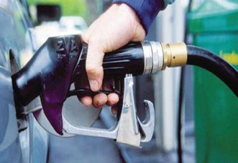 بالأرقام.. سورية ثاني أغلى دولة بالمنطقة بسعر البنزين أوكتان 90