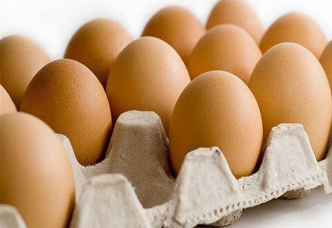 """طبق البيض يُعانق 5 آلاف ليرة واللحمة """"شم ولا تذوق"""""""