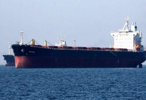 سورية.. النفط الإيراني يُسهم في انحسار أزمة الوقود
