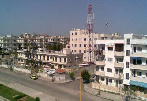 سورية.. أسعار الأراضي والعقارات أصبحت أقرب للخيال