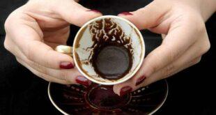 علاج السيلوليت بالقهوة .. لن تتخلصي من تفل القهوة بعد الآن