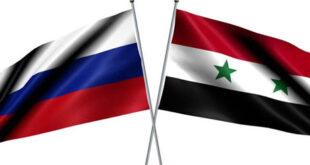 دمشق وموسكو نحو آلية جديدة للحوالات المالية
