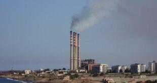 رغم العقوبات.. إيران تمد سوريا بالبنزين والغاز