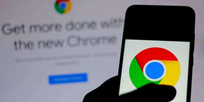 تحذير.. أدوات حظر الإعلانات ضمن كروم تجمع بيانات المستخدم!!