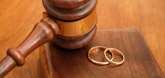 القاضي الشرعي الأول بدمشق: عام 2020 سيتصدر أعلى نسب للطلاق في دمشق