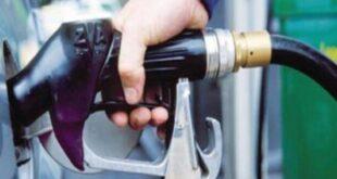 مصدر: عودة مخصصات المحافظات من البنزين إلى مستواها الطبيعي