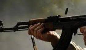 عصابة مسلحة تقتحم منزلاً في مدينة شهبا فتتسبب بإجهاض صاحبته