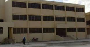 وفاة طالبة في إحدى مدارس دمشق حديث مواقع التواصل.. ومدير التربية يعلق