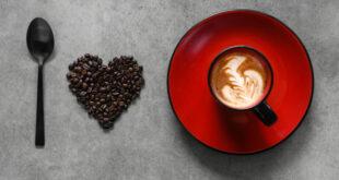 طريقة مذهلة لاحتساء القهوة لحرق دهون البطن المستعصية