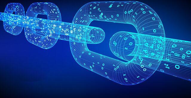 5 من أفضل الأجهزة التقنية التي ظهرت في عام 2020
