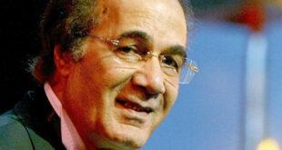 محمود ياسين في ذمة الله