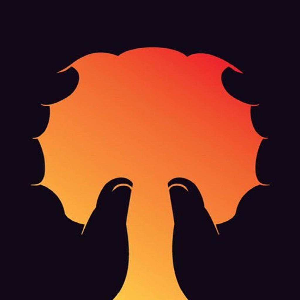 اختبار العالم النفسي Rorschach : إنه اختبار بسيط ولكنه يُخبر الكثير عنكم !