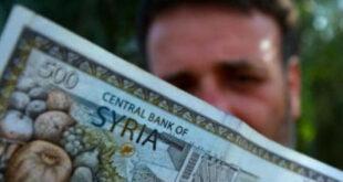 صحيفة: المحروقات مسعرة وفق دولار السوق ولا قدرة لزيادة الرواتب