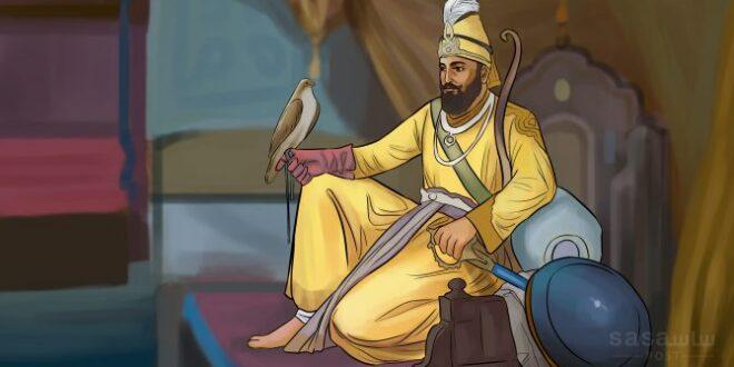حكم قراقوش.. قصة المملوك الذي خلدته الذاكرة