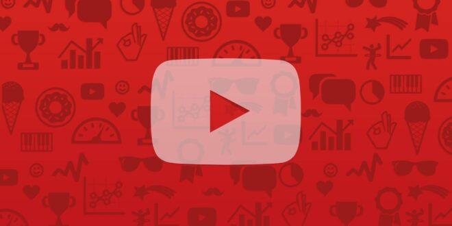 يوتيوب قد يصبح أكبر متجر إلكتروني قائم على الفيديو