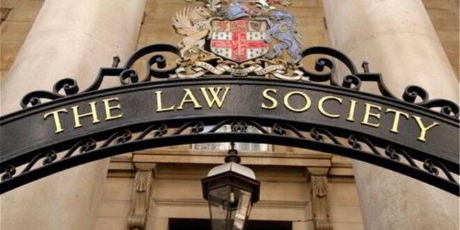 أغلى خلاف عائلي في التاريخ يعرض أمام القضاء البريطاني