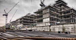 مؤسسة الإسكان تخطط لتسليم 7 آلاف شقة العام القادم