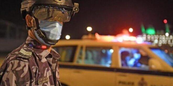 ابن المغدورة السورية في عمان يروي تفاصيل مقتلها مع ابنتها