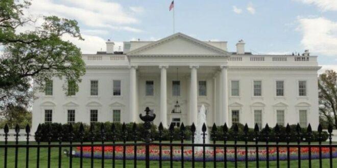 أسرار البيت الأبيض..عمره 217 عاماً ويوجد به أفاعي وأشباح وتماسيح