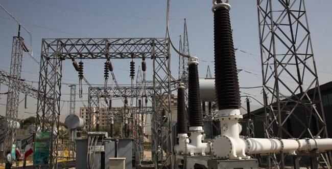 توقيع عقد تأهيل محطة توليد حلب قريباً وبكلفة 124 مليون يورو