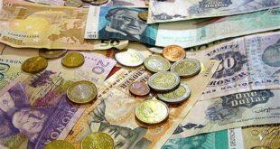 الليرة، الدولار، اليورو… من أين أتت تسمية العملات؟