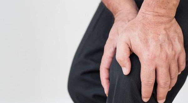 قد تصاب ببرد العظام دون أن تصاب بالبرد نفسه، فما هو برد العظام ؟