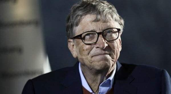 بيل غيتس يخسر المركز الأول في قائمة أثرياء العالم لصالح هذا الرجل.. فمن يكون؟
